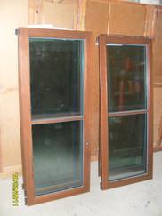 Fenster tischlerei oschatz gmbh for Fensterelemente kunststoff
